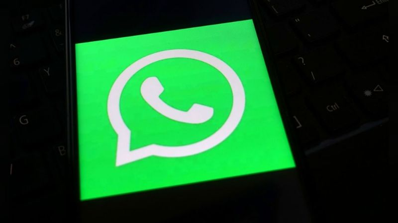 ¿No quieren saber de ti? Trata de no llorar al descubrir si te han bloqueado de WhatsApp
