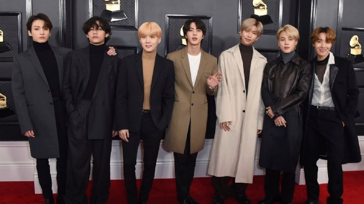 Harry Styles, Beyoncé, BTS: Los artistas que no te puedes perder en los Grammys 2021