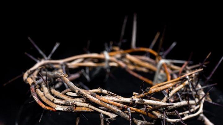 Semana Santa 2021: ¿Cuándo es y de qué se trata el Sábado de Gloria?
