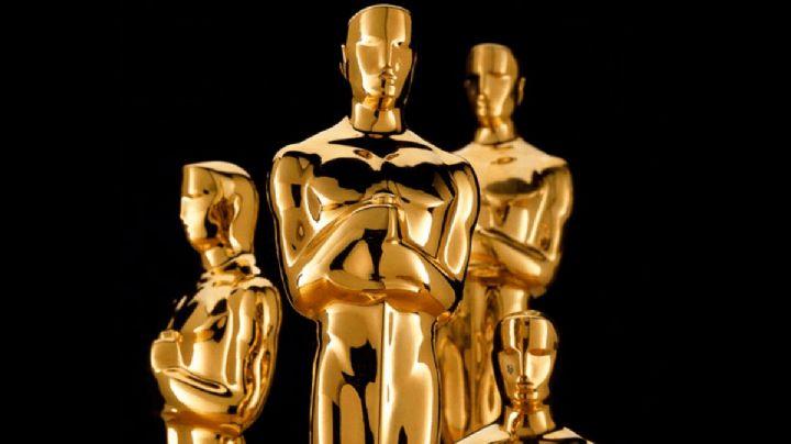 Rumbo a los Oscar 2021: Esta es la pareja del momento que presentará las nominaciones