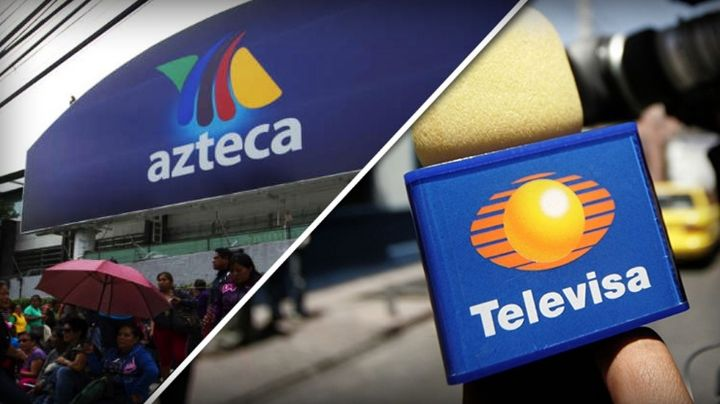 A 1 mes de la tragedia en Televisa por Rodrigo Mejía, conductora de TV Azteca hace dura confesión