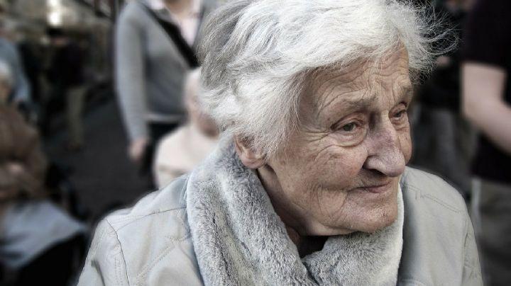 ¡Alerta! Descubre cuáles son los factores de riesgo y métodos de prevención de la demencia