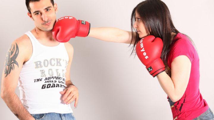 ¿Debes lidiar con personas difíciles? Estos secretos te ayudarán a salir victorioso
