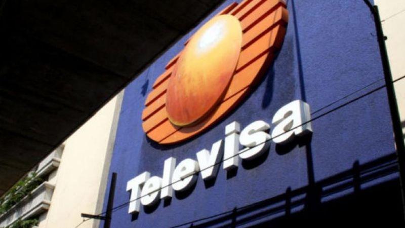 """Sin empleo ni exclusividad en Televisa, actriz revela: """"Me dijeron 'te quedarás en silla de ruedas'"""""""