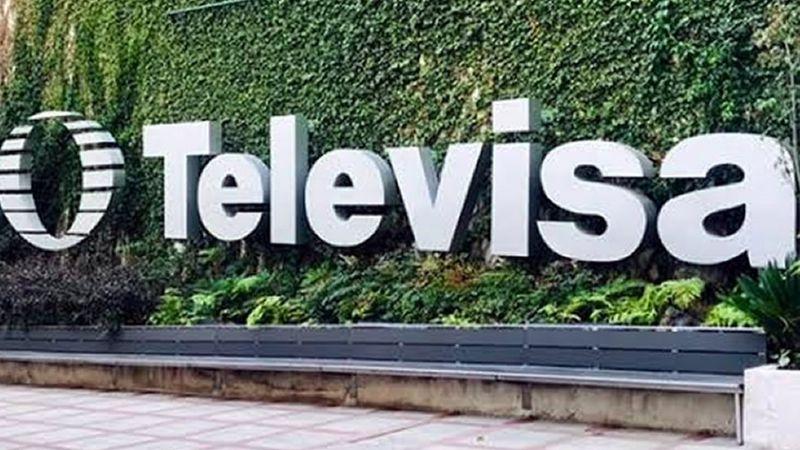 Tiembla TV Azteca: Daniel Arenas regresaría a la actuación con ambiciosa telenovela de Televisa