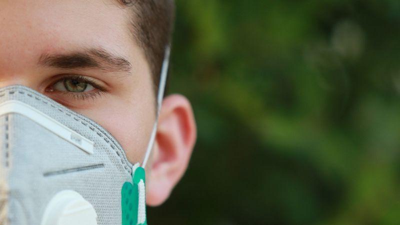 ¿Covid-19 o dengue? Los CDC explican las diferencias entre estas dos enfermedades