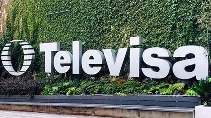Tras 'despido' de Televisa y problemas renales, polémico actor reaparece desde el hospital