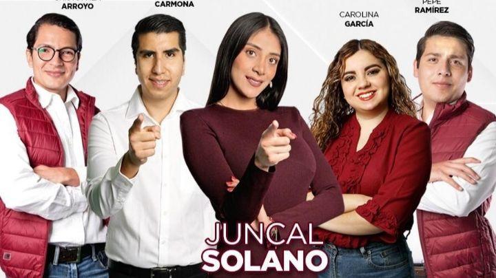VIDEO: Estos famosos youtubers se unen a Morena; quieren ser diputados en Jalisco