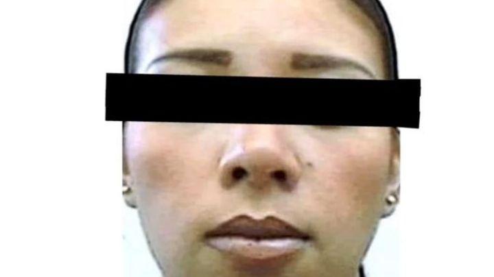 Golpe al narco: Hija de 'El Mencho' acepta culpabilidad; podría pasar 30 años tras las rejas