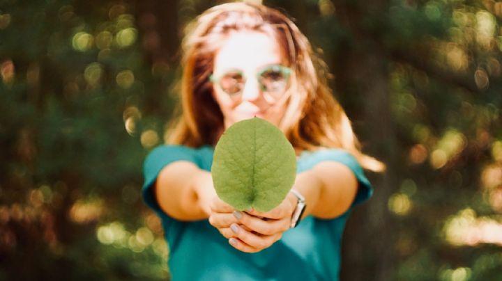¡A nivel internacional! Registran al Cobach en programa universal de desarrollo sostenible