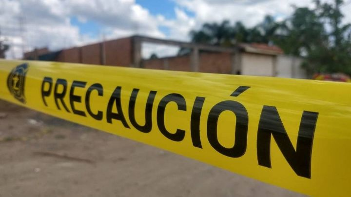 Después de días desaparecido, hallan cadáver del presidente municipal de Casimiro Castillo