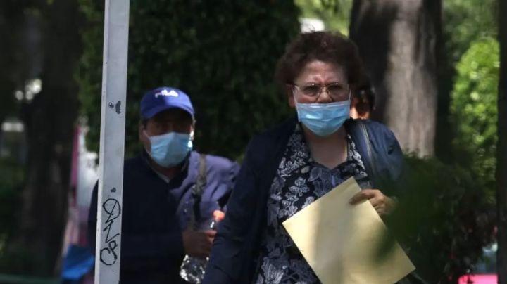 Coronavirus en Sonora: Secretaría de Salud reporta 11 decesos y 108 nuevos casosm  positivos