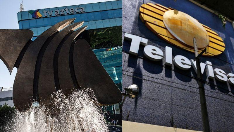 ¿De Televisa o TV Azteca? Sergio Mayer asegura que otro famoso actor abusó de su propia hija