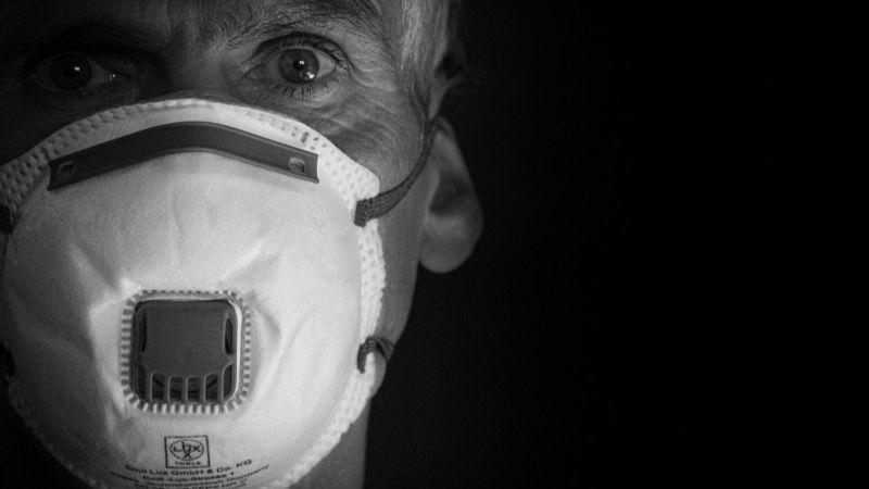 ¡Aterrador! Pacientes asintomáticos presentarían síndrome post-Covid meses después de sanar