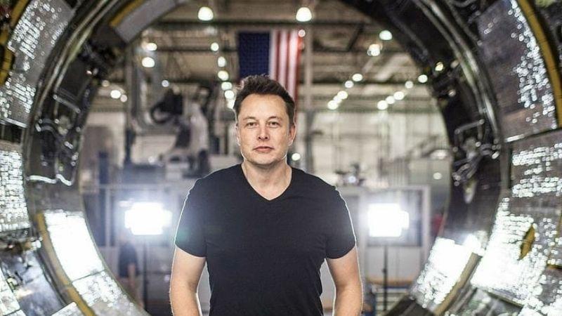 ¡De no creerse! Este es el pasatiempo de Elon Musk que lo ayudó a alcanzar el éxito