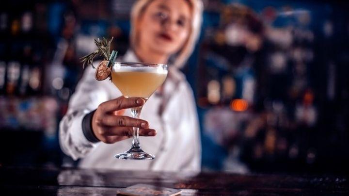 Salud por tu salud: Beber alcohol tendría efectos positivos en el cerebro