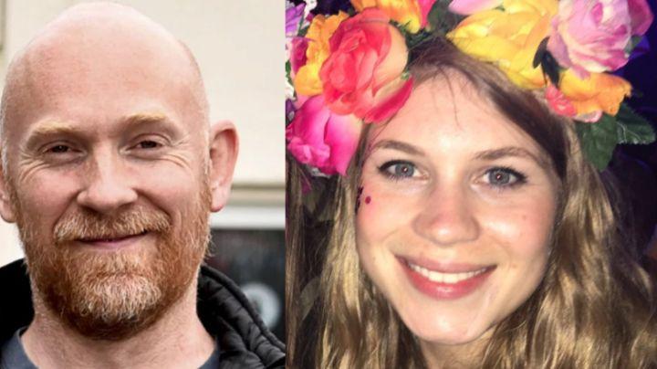 Acabó muerta: Sarah jamás volvió a casa; policía la desapareció y tiró sus restos en bosque
