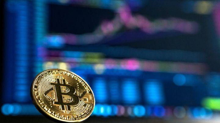 Otro gran éxito para Elon Musk: Bitcoin alcanza máximo histórico; ¿conviene invertir?