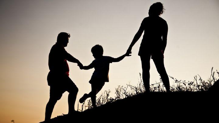 7 fáciles tips para cuidar la salud mental de tu familia durante la pandemia, según la OMS