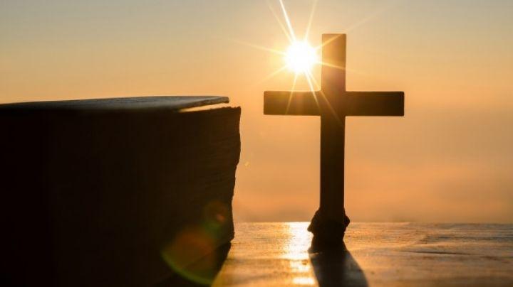 Calendario de Semana Santa 2021: Conoce las fechas más importantes para los creyentes