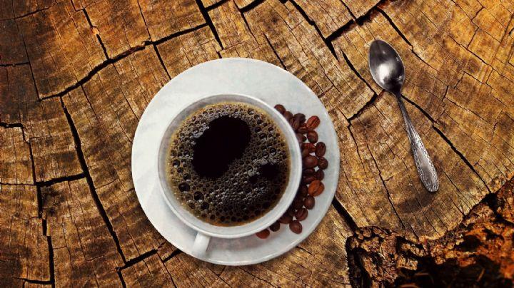 ¡Impactante hallazgo! Combinar estas medicinas con café provocaría graves sobredosis