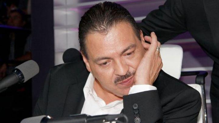 Cantante del regional mexicano, de luto: Muere integrante de su familia; habría sido envenenado