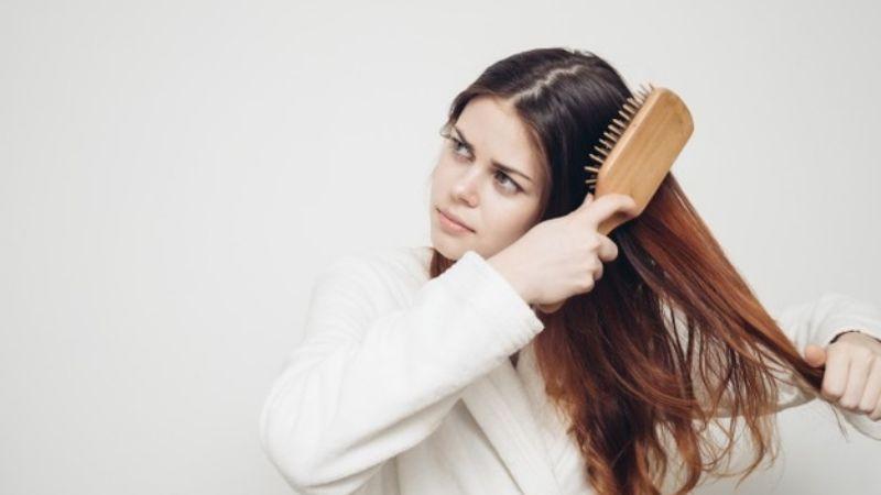 ¿Se te cae el cabello? Estas son las enfermedades que podrían ser las responsables