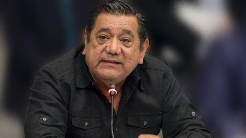 Exreportera de Televisa, destrozada con el escándalo de Frida Sofía por opinar de Salgado Macedonio
