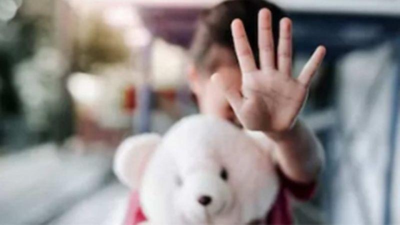 Su padre no pudo salvarla: Muere niña de 9 años; sicarios la acribillaron mientras jugaba