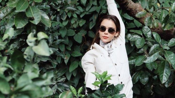 Yuya lanza colaboración con la marca de ropa 'Shein' y le llueven fuertes críticas en redes sociales