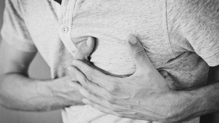 Salud: El captopril te ayudaría a combatir la hipertensión; conoce sus efectos adversos