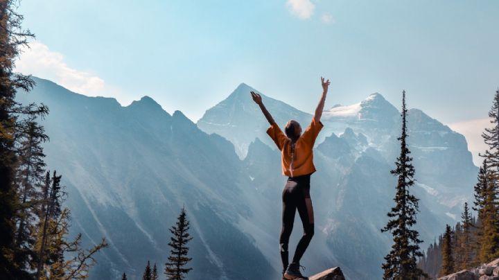 ¿Quieres cuidar de tu salud? Estas frases motivadoras te ayudarán a lograrlo con éxito