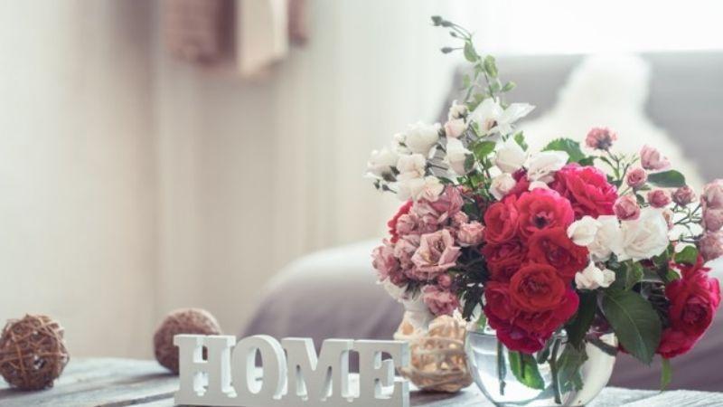 Protege la salud de tu familia y no decores tu hogar con estas flores tóxicas