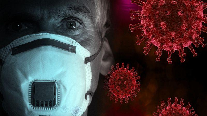 ¡Alarmante! Solo el 6% de la población ha sido inmunizada contra Covid-19 en México y Latinoamérica