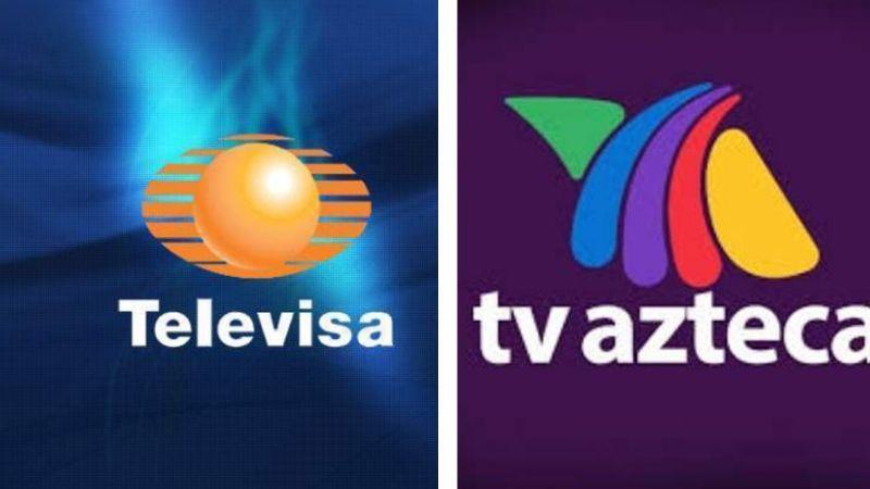 Adiós Televisa: Tras unirse a 'Hoy', famosa conductora los traiciona y regresa a TV Azteca