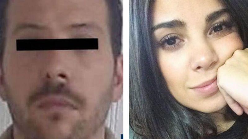 """""""¡Gracias!"""": Danny Berriel celebra en Instagram que su agresor sexual fue vinculado a proceso"""