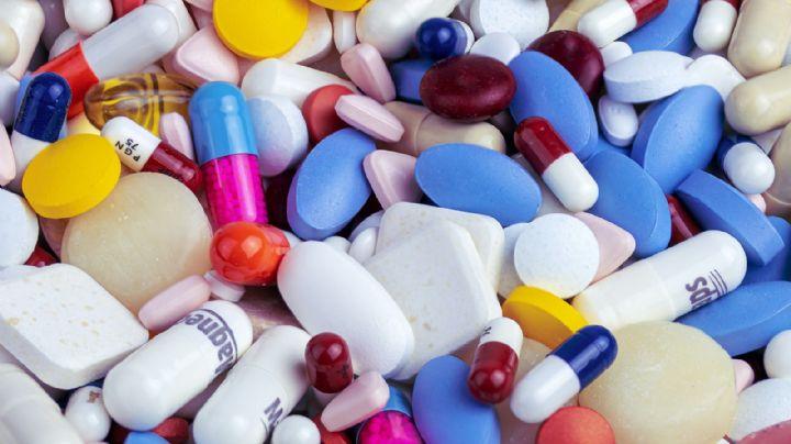 ¡Excelentes noticias! Avanza la creación del medicamento para atender el Alzheimer