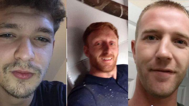 Macabro hallazgo: Encuentran tres cadáveres; serían de pescadores desaparecidos