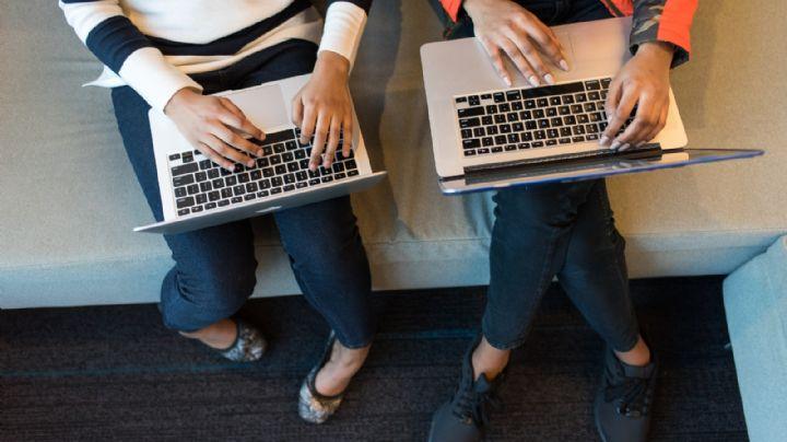 Paso a paso: Así puedes actualizar tu correo electrónico en el buzón tributario del SAT