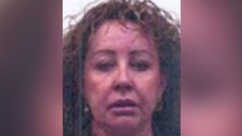 ¿Qué fue de la primera esposa del narcotraficante mexicano, Rafael Caro Quintero?