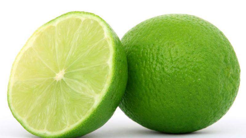 ¡Extraordinario! Esto le pasaría a tu cuerpo si comieras limón de forma frecuente