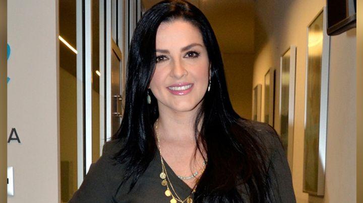 Tras perder una hija y dejar Televisa, Lidia Ávila llega a 'Sale el Sol' con fuerte revelación