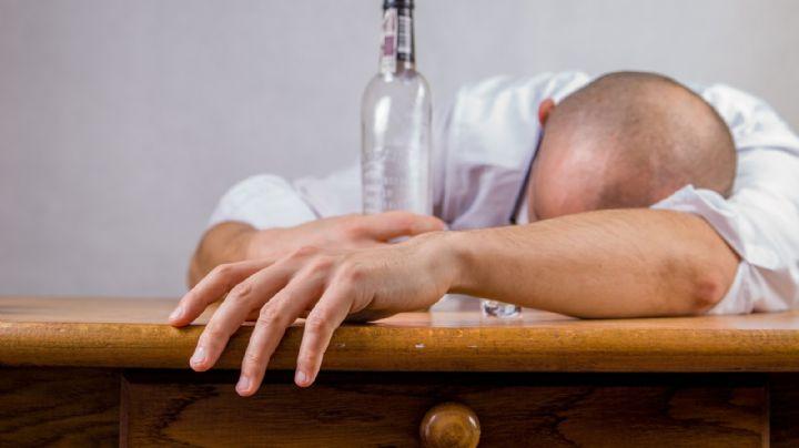 ¡Ten cuidado! Las adicciones incrementarían durante la pandemia por Covid-19