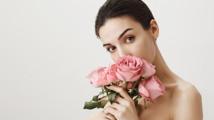 Nutre tu piel con las maravillas de estas flores perfectas para tu 'skincare'