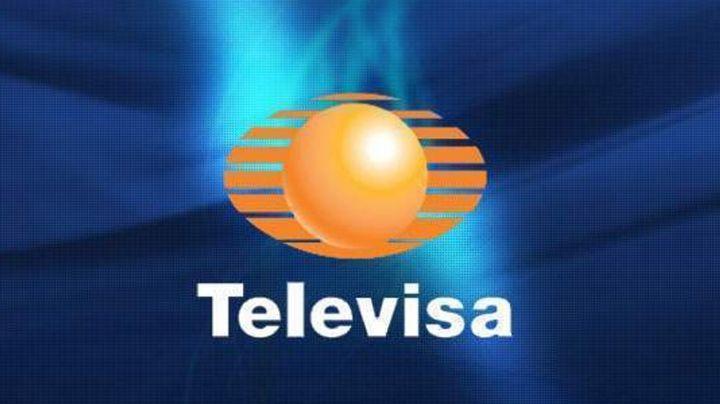 Las desgarradoras palabras de exactriz de Televisa en su boda tras ser víctima de abuso sexual