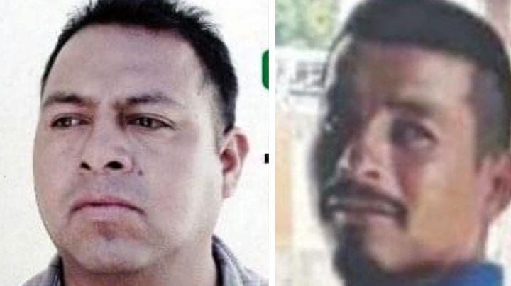 Desaparece el periodista Jorge Molontzín en Sonora: Temen que haya sido 'levantado'