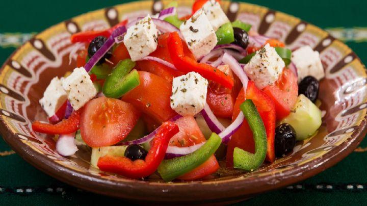 ¡Motívate! Estas frases te impulsarán a llevar una alimentación saludable y a bajar de peso