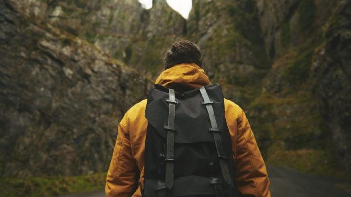 ¡Baja de peso mientras caminas! Descubre cómo lograrlo con estos prácticos consejos