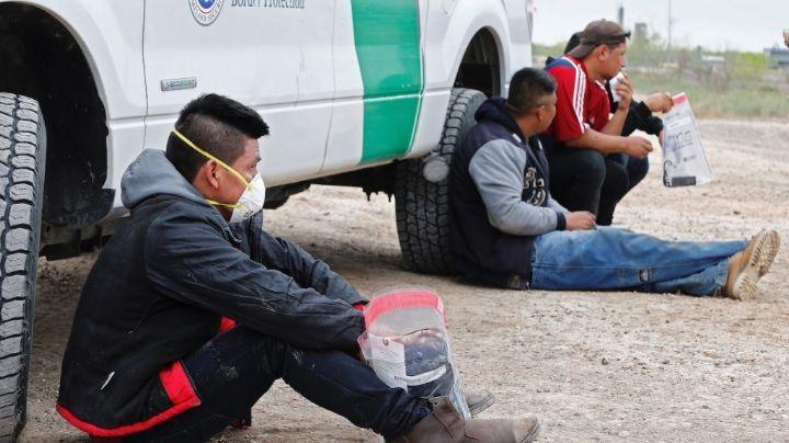 ¡Fatal accidente! Tras persecución policiaca mueren al menos 8 mexicanos en Estados Unidos