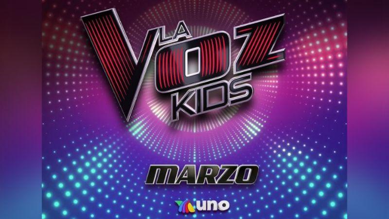 Tiembla Televisa: 'Venga la Alegría' confirma al conductor de 'La Voz Kids' en TV Azteca